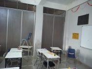 Pabrik PARTISI PINTU LIPAT Di BENGKULU| PARTISI LIPAT REDAM SUARA Di JAMBI | PARTISI PENYEKAT KANTOR & HOTEL Di PANGKAL PINANG, BANGKA BELITUNG